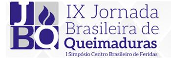 IX-jornada-topo