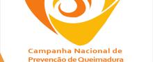 campanha-nacional-prevencao-queimadura2