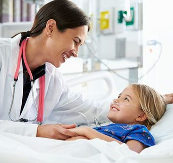 Cirurgia Infantil