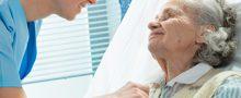 tratamento-para-ulceras