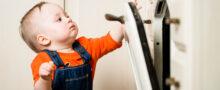 Traumas e queimaduras em crianças: como lidar com o público infantil