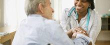 Úlceras de pressão: conheça as causas e o tratamento das lesões