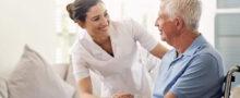 Tratamento de escaras: como prevenir e evitar o surgimento