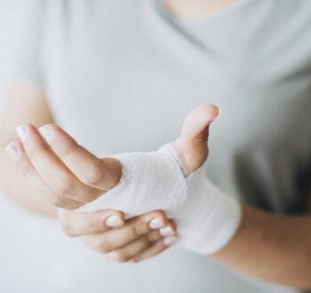 alguem-se-machucou-conheca-os-principios-basicos-para o-tratamento-de-feridas-cepelli