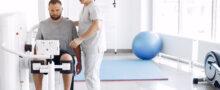 quem-faz-cirurgia-bariatrica-pode-fazer-exercicio-fisico-cepelli