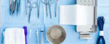 cepelli-e-especializada-em-tratamento-de-feridas-de-diversos-tipos