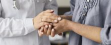conheca-os-metodos-de-tratamento-de-escaras-em-idosos-cepelli