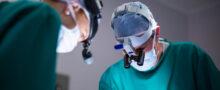 o-que-fazer-apos-a-cirurgia-bariatrica-cepelli