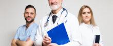 tratamento-de-feridas-o-papel-da-cepelli-na-recuperacao-do-paciente