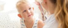 tratamento-de-fimose-infantil