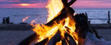 cuidado-com-as-queimaduras-da-festa-junina