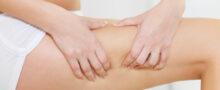 tratamento-de-trombose-venosa-profunda-entenda-como-e-feito