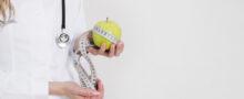 os-cuidados-com-a-dieta-antes-da-cirurgia-bariatrica-cepelli
